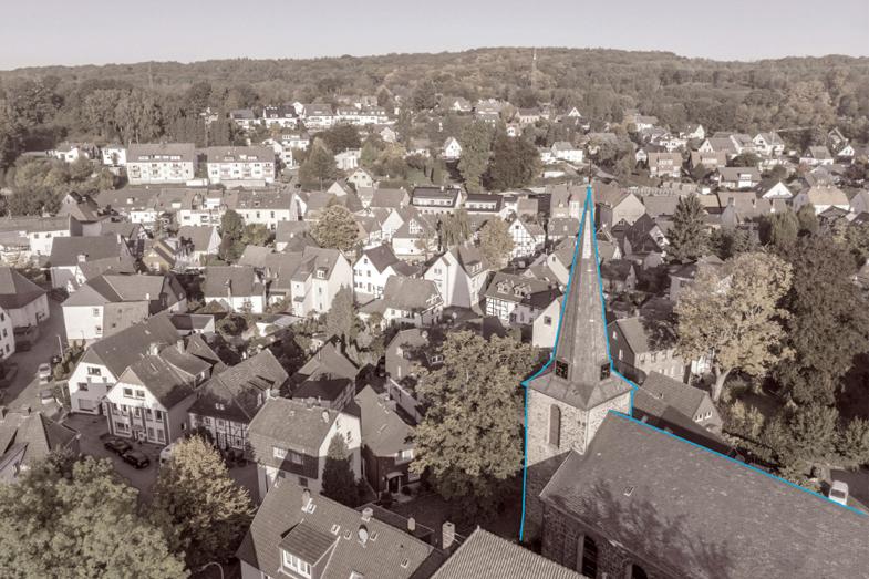 westhofen-luftbild