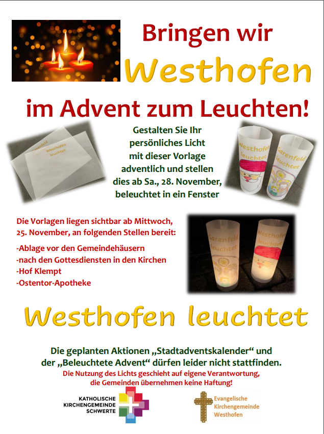 westhofen-leuchtet